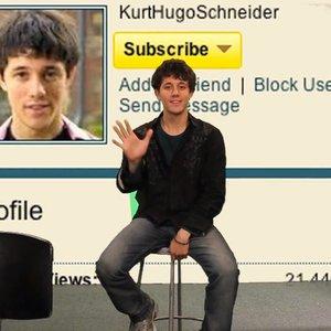 Image for 'Kurt Schneider'