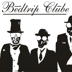 Image for 'Bedtrip Clube'