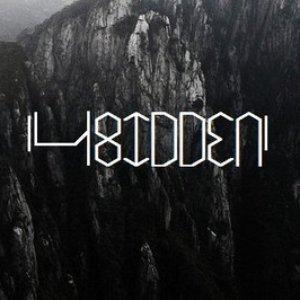 Image for '4bidden'