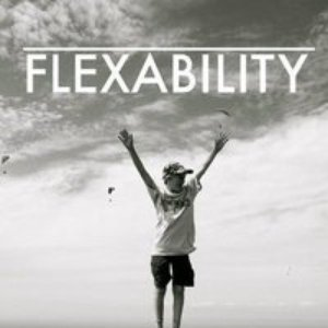 Image for 'Flexability'