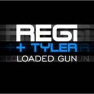 Imagen de 'Regi & Tyler'