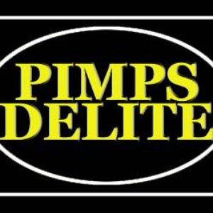Image for 'Pimps Delite'