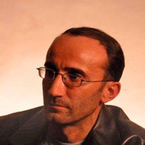 Image for 'Ömer Karaoğlu'