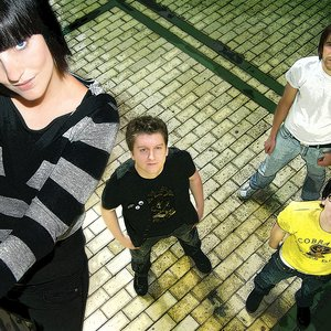 Image for 'SandboxUK'