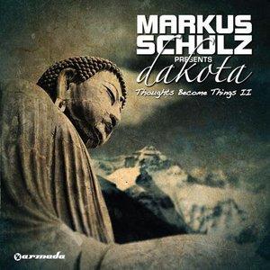 Image for 'Markus Schulz Presents Dakota'