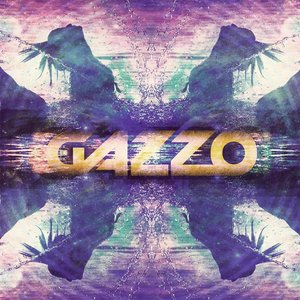 Image for 'Gazzo Music'
