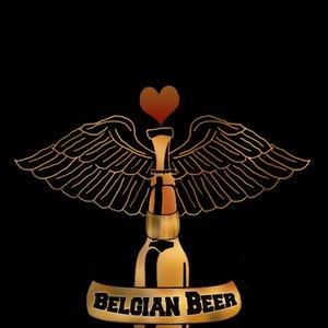 Image for 'Belgian Beer'