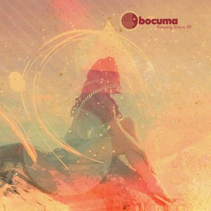 Image for 'Bocuma'