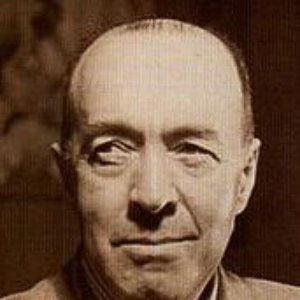Image for 'E. R. Burroughs'