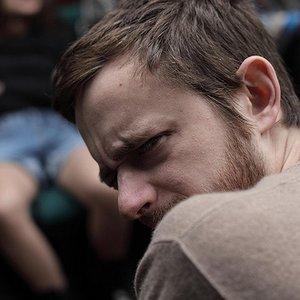 Bild för 'Chris Keating'