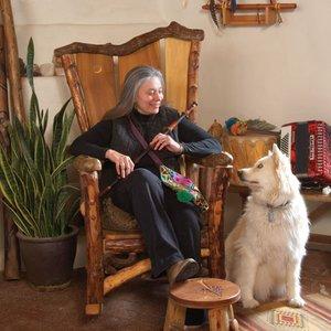 Image for 'Marjorie de Muynck'