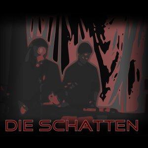 Bild för 'Die Schatten'