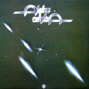 Image for 'Alpha Ralpha'