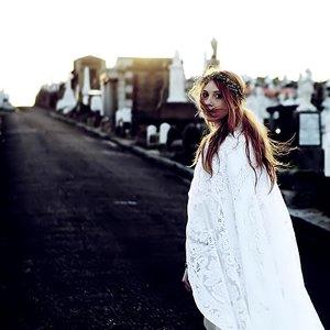 Image for 'Bree Tranter'