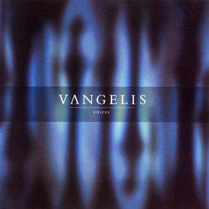 Image for 'Enya & Vangelis Voices'