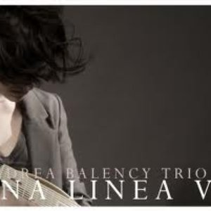 Image for 'Andrea Balency Trio'