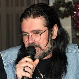 Image for 'Chocho Vladovski'