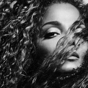 Image pour 'Janet Jackson'