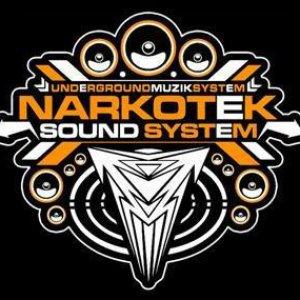 Image for 'Narkotek - Kefran'
