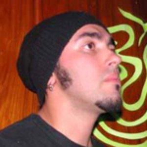 Image for 'Alec Araujo'