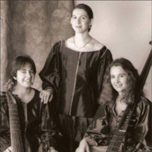 Image for 'Trio Dafne'