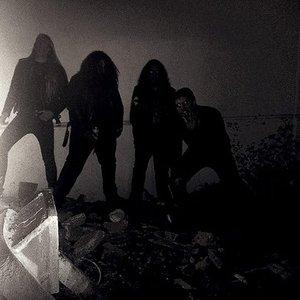 Image for 'Horrid'
