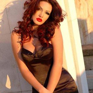 Image for 'Bleona Qereti'