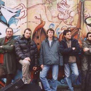 Image for 'Casa Del Vento'