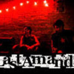 Image for 'Last Amanda'