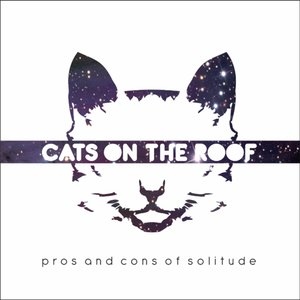 Image for 'Cats On the Roof'