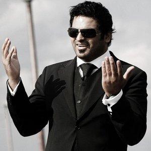 Image for 'حسام الرسام'