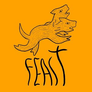Image for 'Feast'
