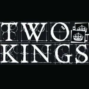 Image for 'Two Kings'