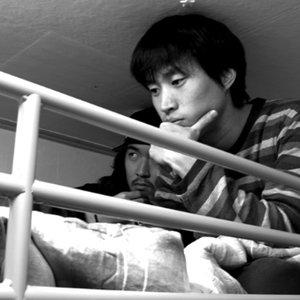 Image for 'Tablo & MYK'