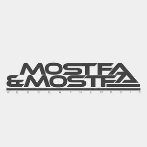 Image for 'Mostfa & Mostfa'