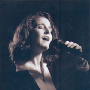 Image for 'Sara Lazarus'