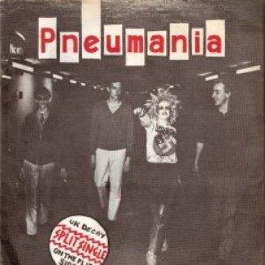 Image for 'Pneumania'