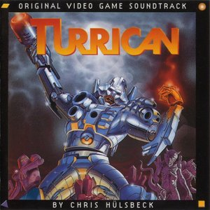 Image for 'TuRRiCaN'