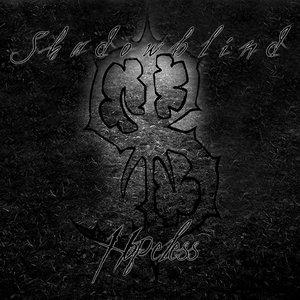 Image for 'Shadowblind'
