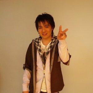 Image for 'Mizushima Takahiro'