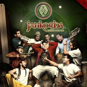 Image for 'Jahkogba'