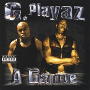 Image for 'G Playaz'