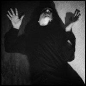 Image for 'Mortifera'