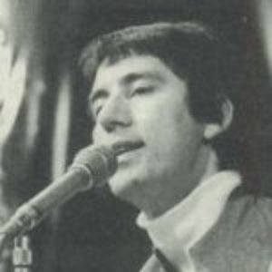 Image for 'Pete Dello'