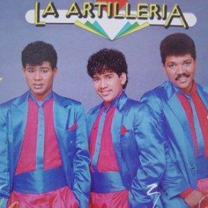 Imagem de 'La Artilleria'
