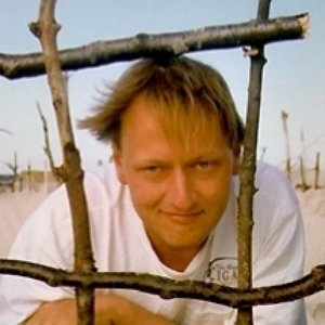 Image for 'Jarosław Siwiński'