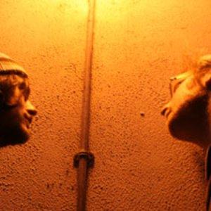 Imagem de 'Cubs'