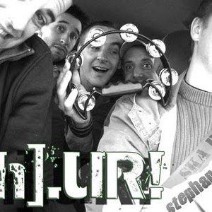 Image for '[h].uR!'