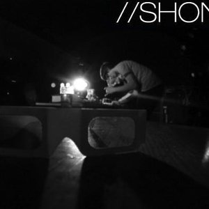 Image for 'Shonen'