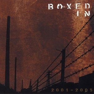 Image for 'Boxed In'